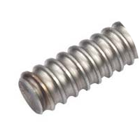 Coil Rods Tie Rods manufacturers exporters suppliers in India