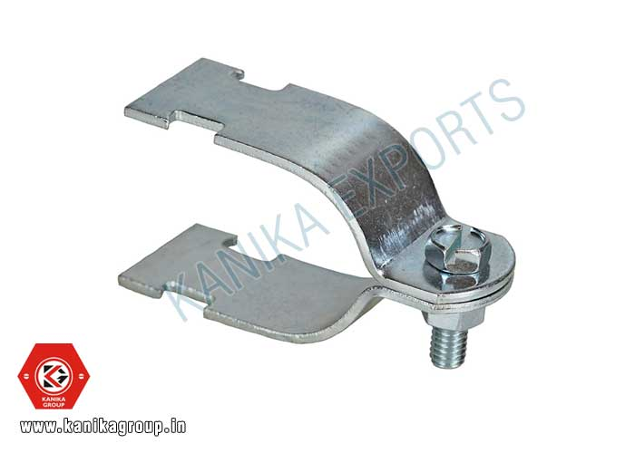 Hanger for Steel Pipe manufacturers exporters suppliers in India