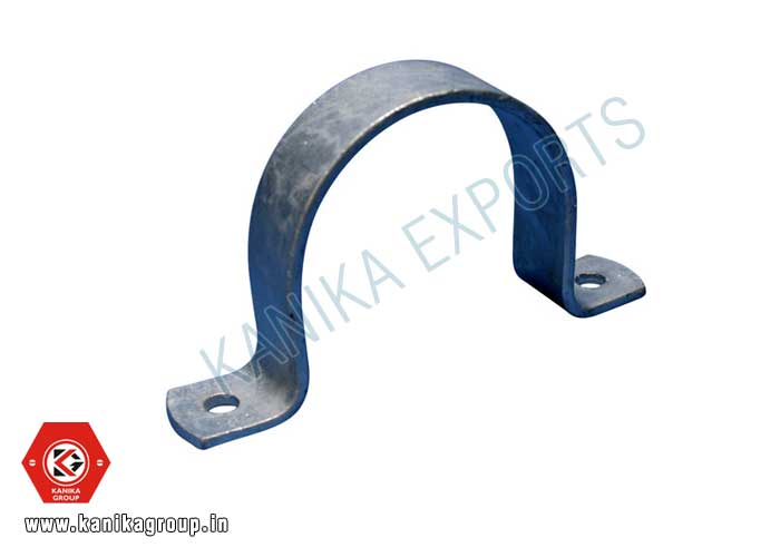 Channel Clips manufacturers exporters suppliers in India