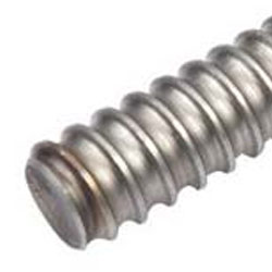 Threaded Rods Hex Nuts Hex Bolts Strut Channel Fittings  manufacturers exporters suppliers in India